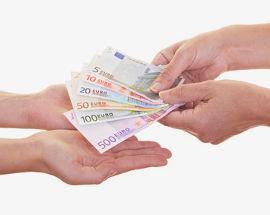 Abfindung Und Die Steuern Ein Ratgeber